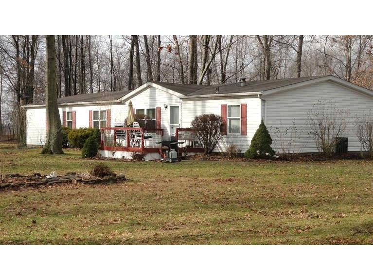 6463 Hunt Rd Wayne Twp. (Clermont Co.), OH