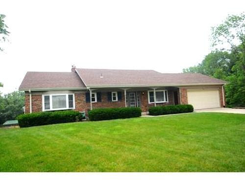 70 Lakengren Dr Preble County, OH