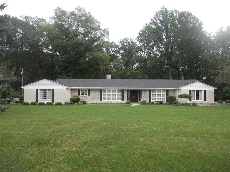 112 Woodland Dr Preble County, OH