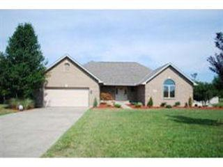 2064 Kings Knoll Estates West Harrison  , IN