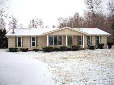 3135 Meek Rd Wayne Twp. (Clermont Co.), OH