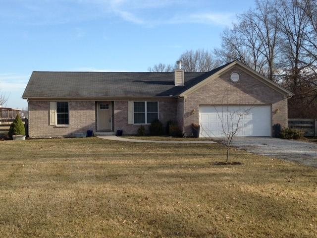 6280 Taylor Pike Wayne Twp. (Clermont Co.), OH