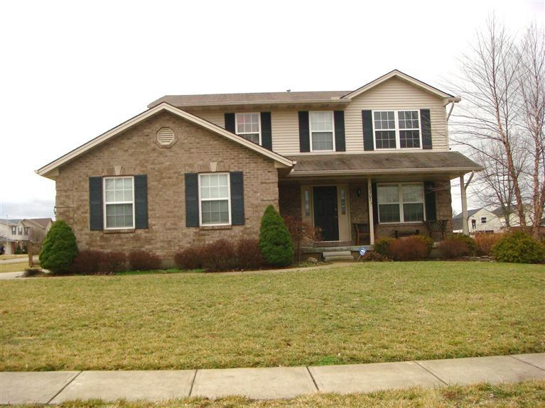 2207 Indian Creek Trl Ross Twp., OH