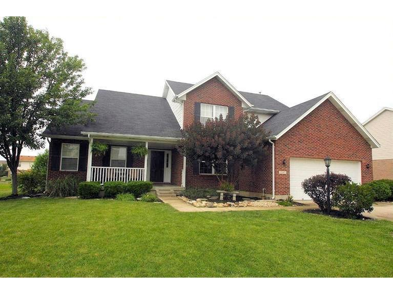 2167 Indian Creek Trl Ross Twp., OH