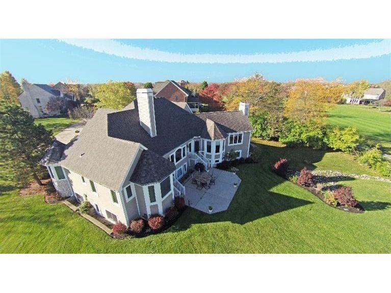 7590 Shoal Creek Cir West Chester - West, OH