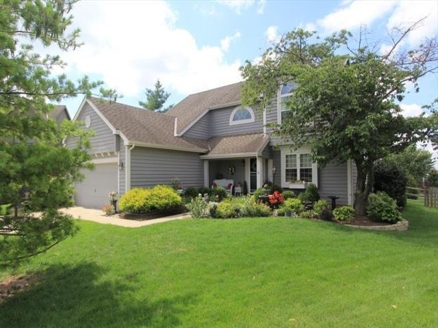 8202 Tollbridge Ct West Chester - West, OH
