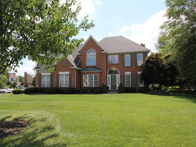6389 Waverly Hill Ln Loveland, OH