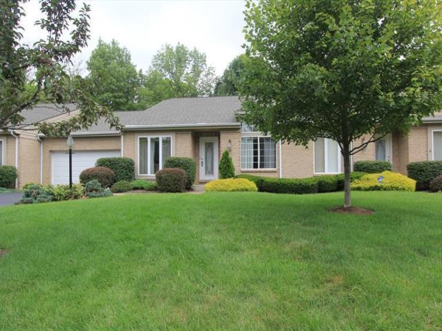 8194 Rivers Edge Cir Deerfield Twp., OH