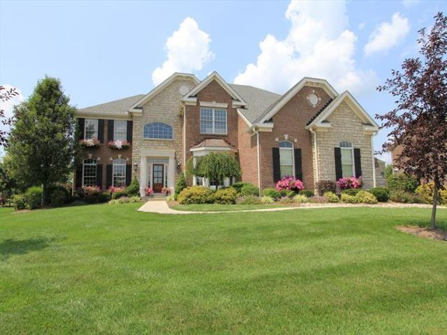 4674 Homestretch Ln Deerfield Twp., OH