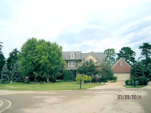 6673 Waters Edge Ct Miami Twp. (East), OH