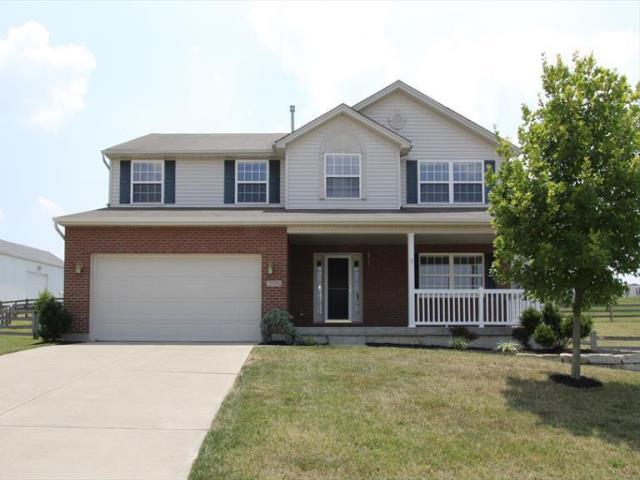 2729 Zoellners Wy Fairfield Twp., OH