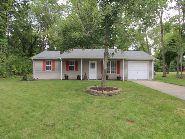 4006 Youngman Dr Union Twp. (Clermont), OH