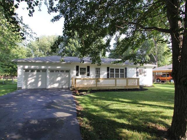 5540 Maple Grove Marion Twp, OH