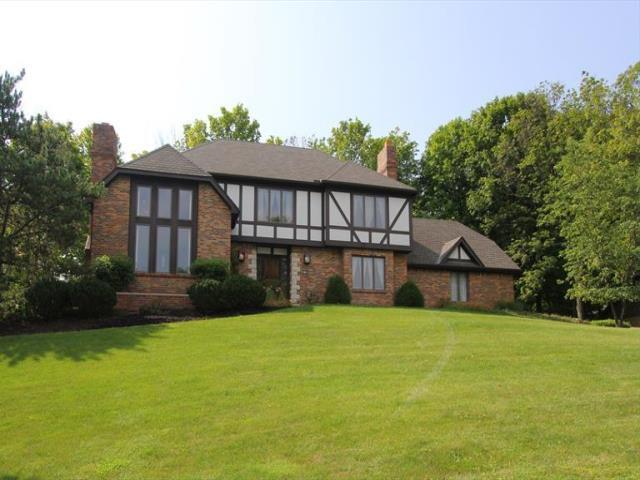 6194 Squirrelwoods White Oak, OH