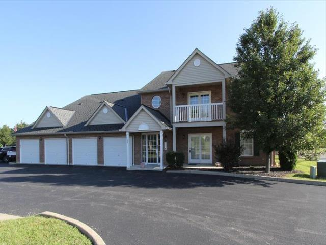 31 Indian Cove Cir, 2 Oxford, OH