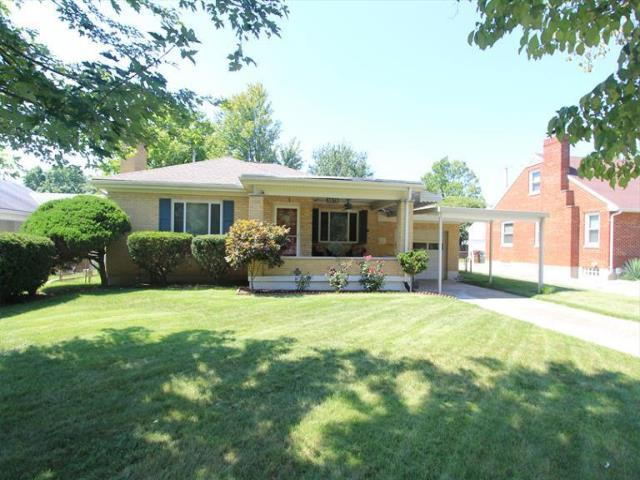 3575 Pleasant Ave Lindenwald, OH