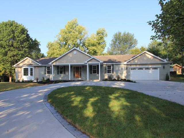 6839 Euclid Ave Madeira, OH