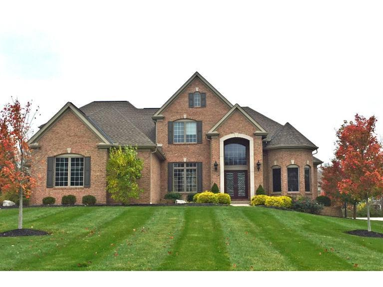 6717 Sandy Shores Dr Miami Twp. (East), OH