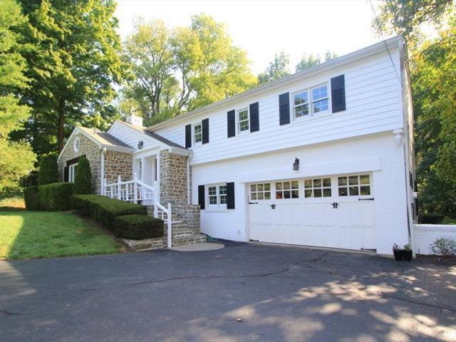 5980 Miami Rd Indian Hill, OH