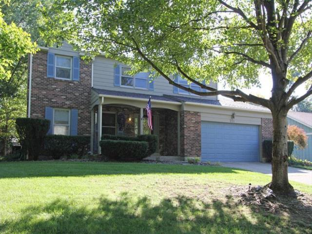 221 Edith Dr Middletown North, OH