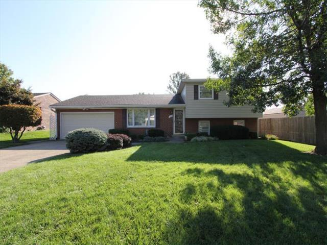1709 Rayview St Middletown South, OH