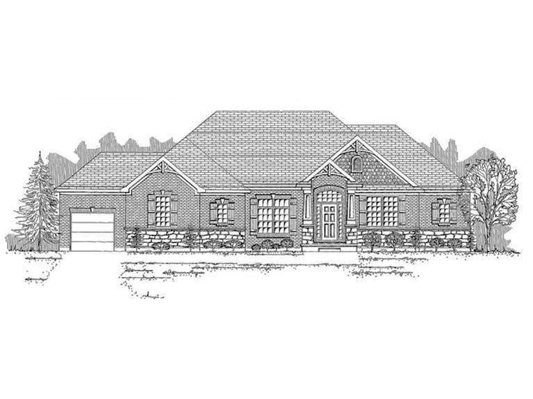 5244 Emerald View Dr Hamilton Twp., OH