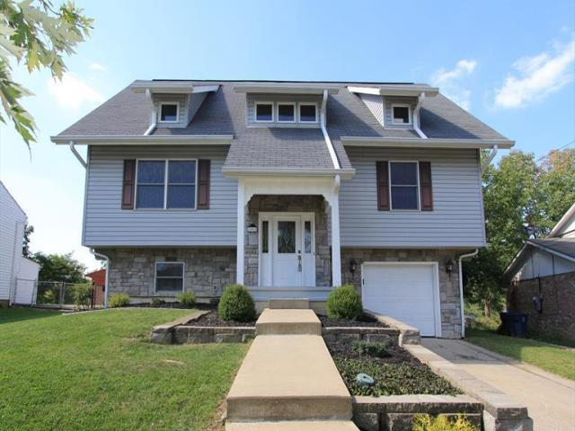 891 Yarger Dr Anderson Twp., OH