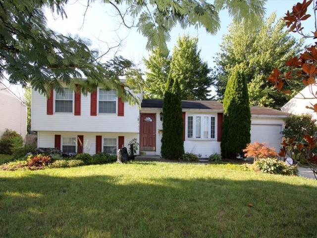 2969 Glenaire Dr Colerain Twp.East, OH
