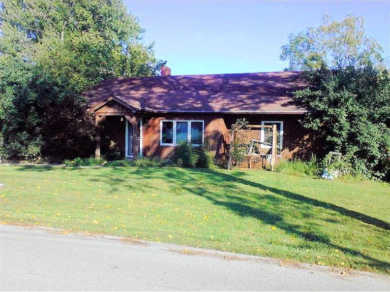 1566 W Concord Rd Pierce Twp., OH