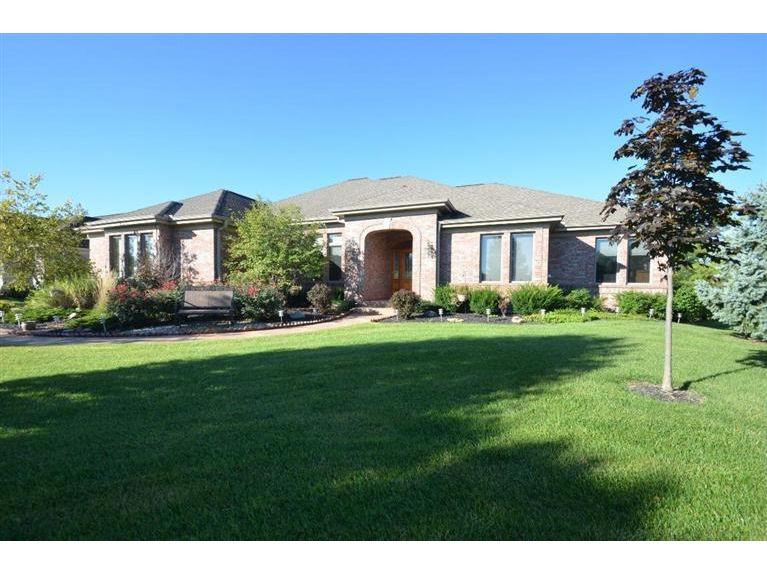 4482 Brighton Ln West Chester - West, OH
