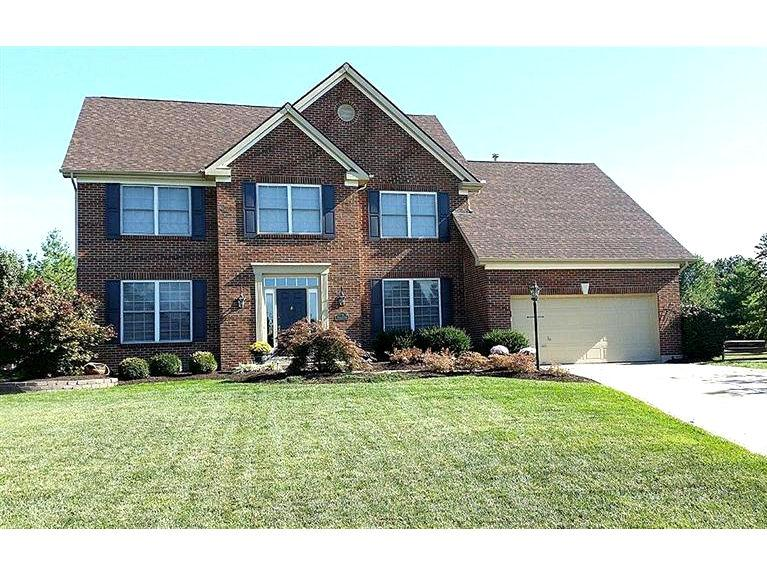 1131 Windsail Cv Miami Twp. (East), OH