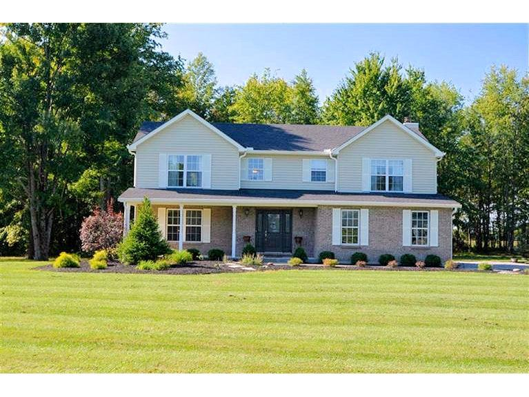 2921 Saltair Canter Rd Tate Twp., OH