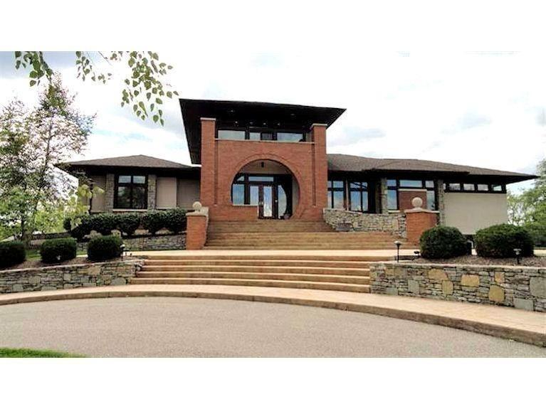 4333 N Observatory West Chester - West, OH