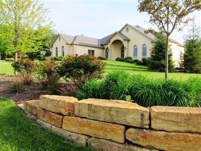 3443 Marian Dr Ross Twp., OH