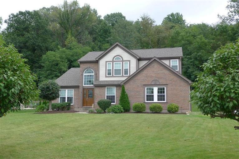 6770 Little River Ln Miami Twp. (East), OH