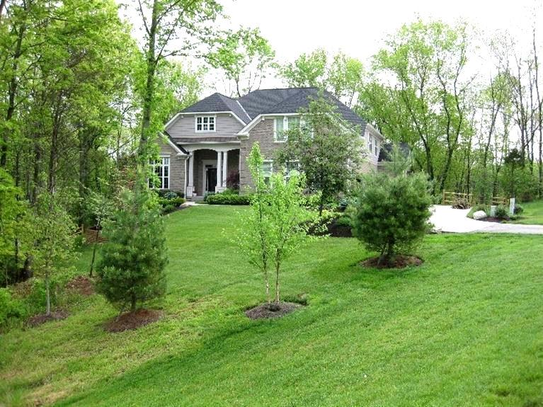 5138 Chukker Point Ln Union Twp. (Clermont), OH