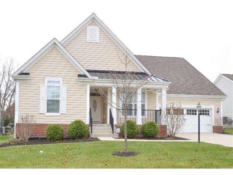 681 Hyacinth Rd Union Twp. (Clermont), OH