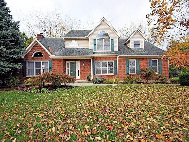 6639 Smith Rd Miami Twp. (East), OH
