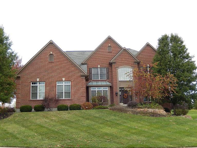 984 Arnold Palmer Dr Miami Twp. (East), OH