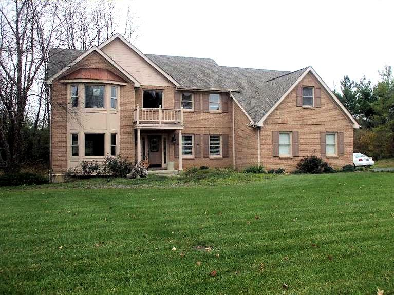 857 Cannes Ct Miami Twp. (East), OH
