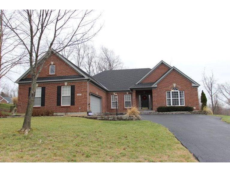 656 Polo Woods Dr Union Twp. (Clermont), OH