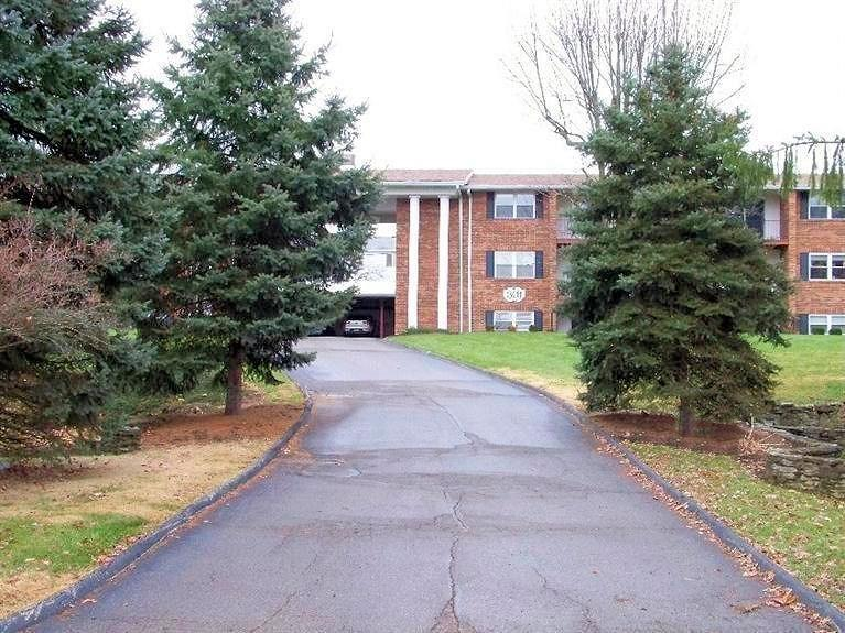 301 Brookview Ct Oxford, OH