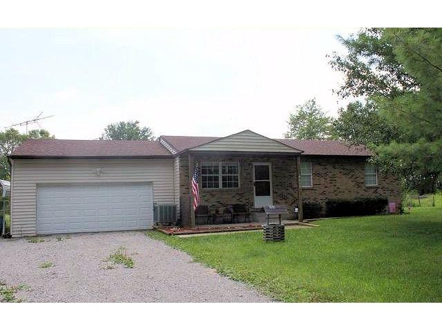 6208 Taylor Pk Wayne Twp. (Clermont Co.), OH