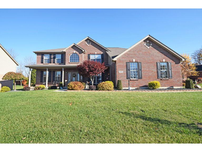 3994 Hickory Hollow Dr Ross Twp., OH