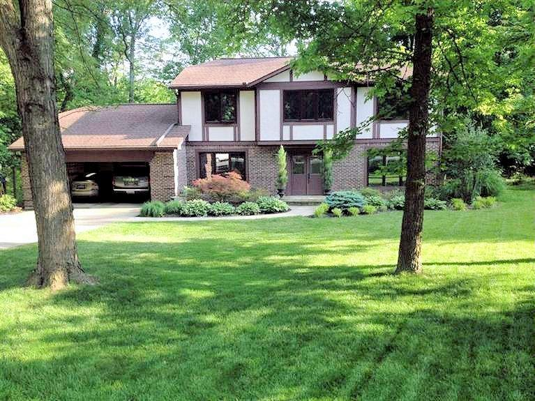 6392 Westward Dr Miami Twp. (East), OH