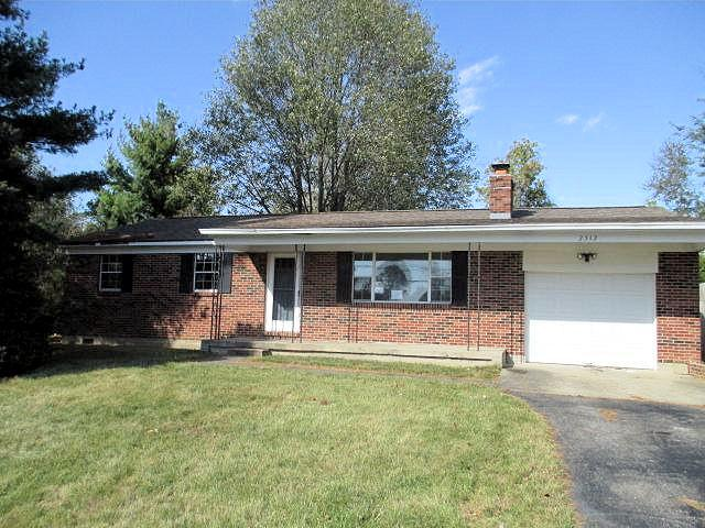2512 St Rt 131 Wayne Twp. (Clermont Co.), OH