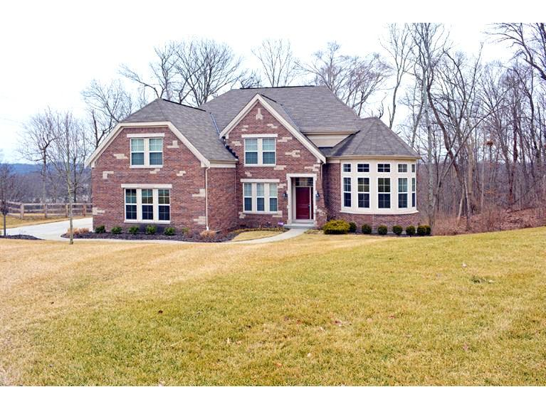 1175 Westchester Wy Union Twp. (Clermont), OH