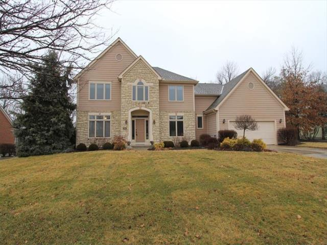 6728 Miami Woods Dr Miami Twp. (East), OH