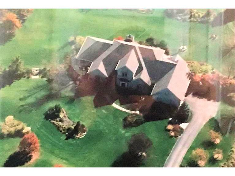 6683 Dressage Ln Miami Twp. (East), OH