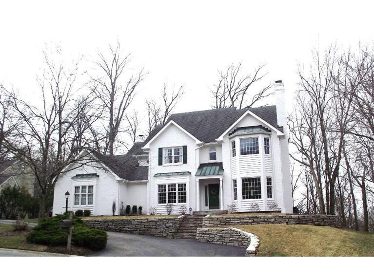 113 Southbend Ct Loveland, OH